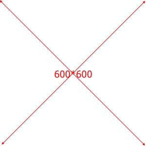 test600
