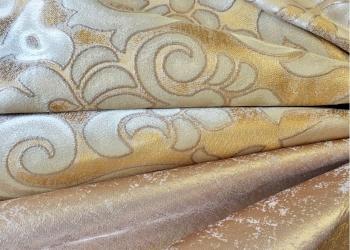 ВЫСТАВКА г.Алматы Furniture Interior Woodworking